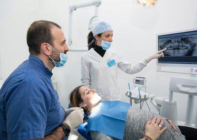 dentista-in-gravidanza-rischi