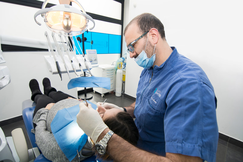 studio-dentistico-cortesi-studio-3